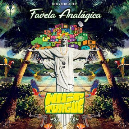 whiptongue-favela-analogica