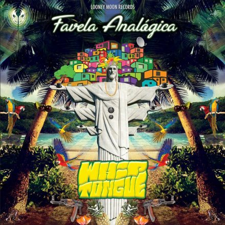 whiptongue-favela-analogica