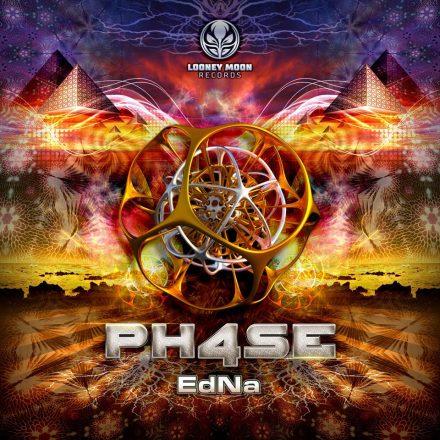phase-Edna
