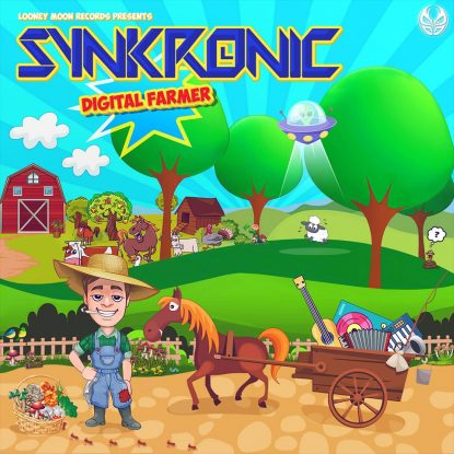 synkronic-Digital_Farmer