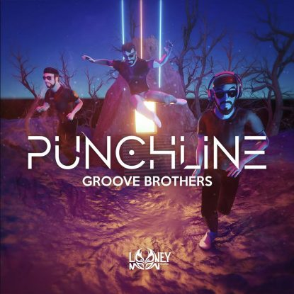 groove_bothers-punchline