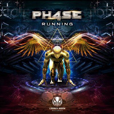 phase-running