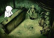 https://i1.wp.com/www.loop.la/2008/animaciones/imagenes/seleccionadas/pianografo.jpg
