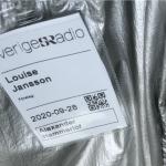 Trendspaning Radio Stockholm