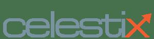 Celestix Networks Inc