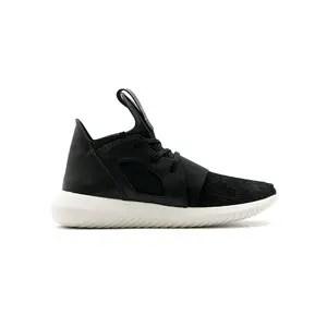 Adidas Tubular Defiant shoelace size