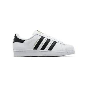 Adidas Superstars shoelace size
