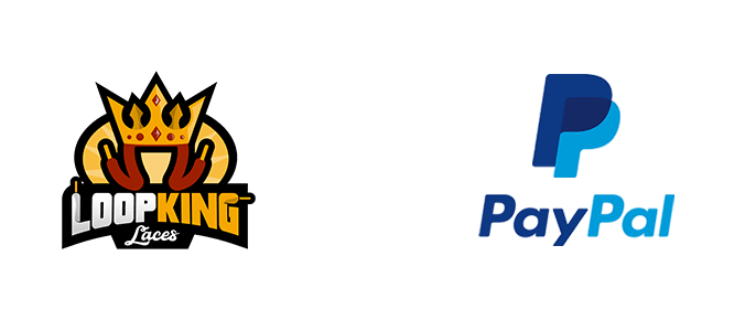 Loop King to Pay You Directly Through PayPal