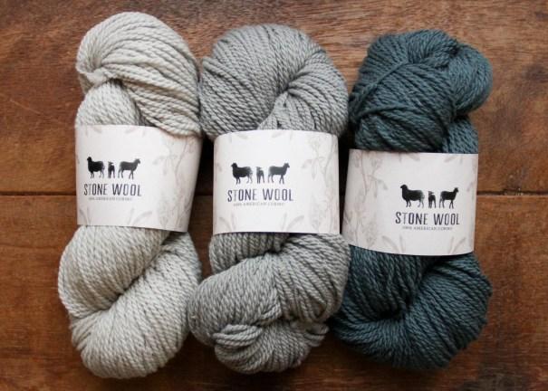 stone-wool-at-loop-london-2