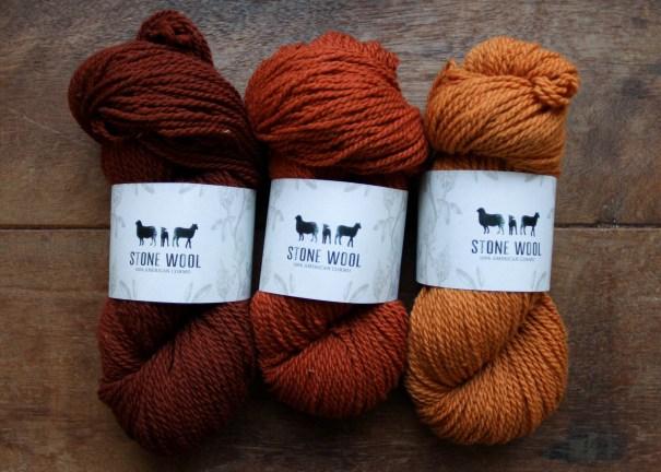 stone-wool-at-loop-london-4