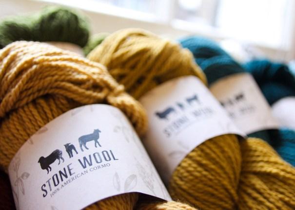 stone-wool-at-loop-london-7