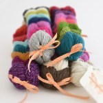 lux-adorna-fun-set-bundles-at-loop-london1471627860