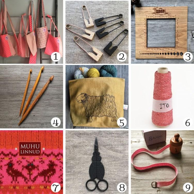 gift ideas under £26 at Loop London