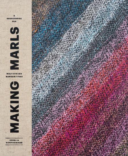 Making Marls
