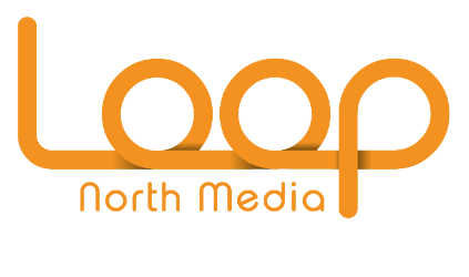 Loop North Media