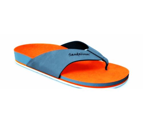 Sandalen op maat