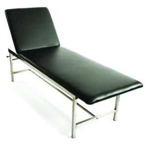 Reliquip Treatment Rest Couch