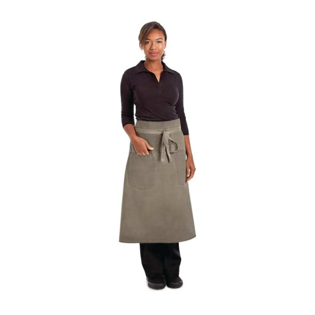 Urban Apron Bistro Collection
