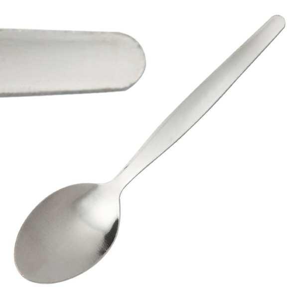 Kelso Coffee Spoon (Box 12)