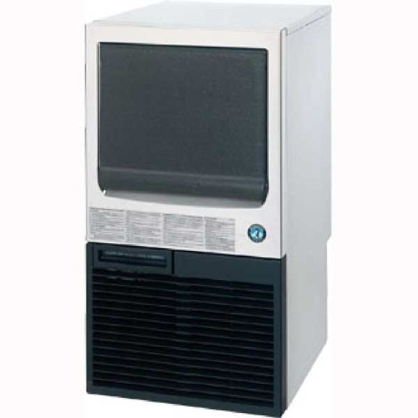 Hoshizaki Self-Contained Air-Cooled Crescent Ice Maker 52kg/24hr (Direct)-0