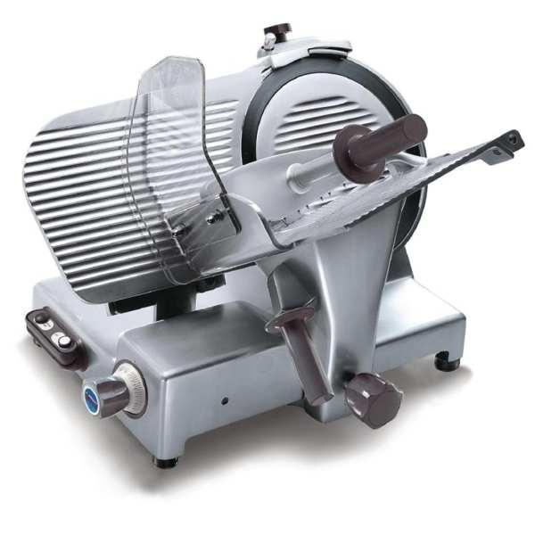 Ital Food Slicer Galileo EVO 350HD - 350mm 290watt-0