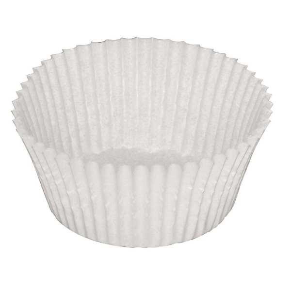 """Fiesta Cake Cups - 113mm 4 1/2"""" dia (Pack 1000)-0"""