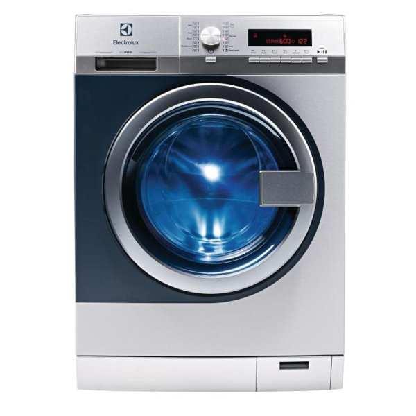My PRO Washing Machine Gravity-0