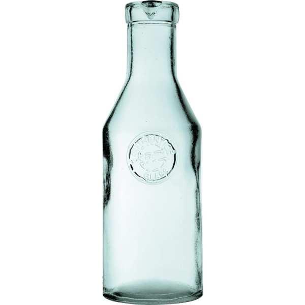 Authentico Bottle - 1Ltr (Box 6)-0