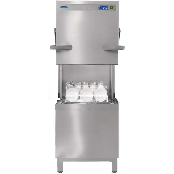 Winterhalter Pass Through Dishwasher PT-L-1 (Direct)-0