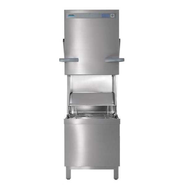 Winterhalter Pass Through Dishwasher with Integral Softener PT-XLE-3 (Direct)-0
