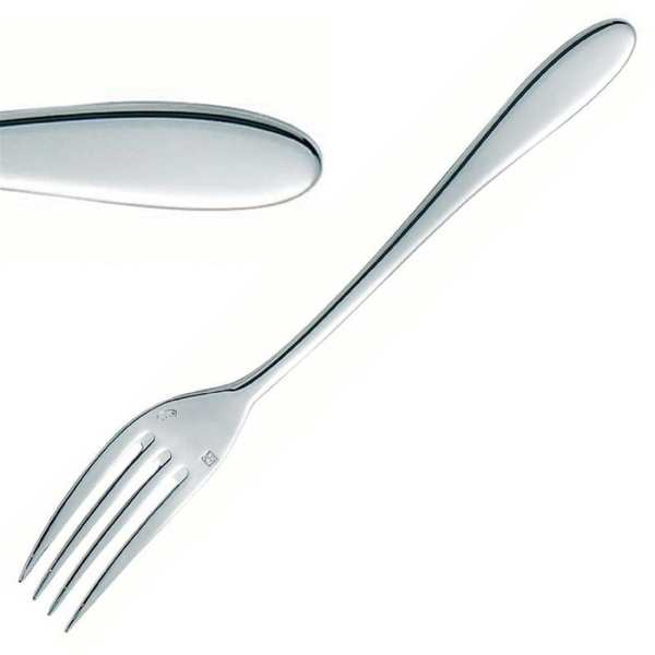 C&S Lazzo Dinner Fork (Box 12)-0