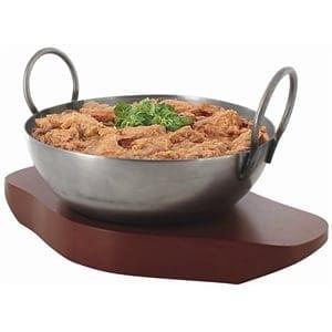 Oriental Cookware