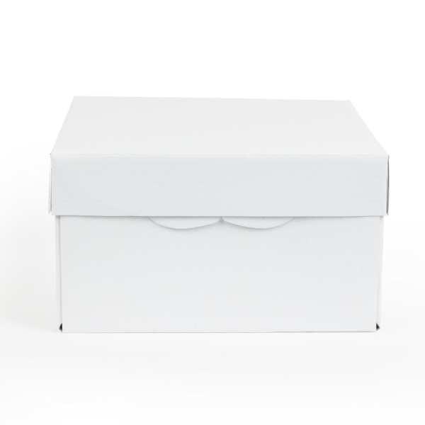 "PME Cake Box - 10""-0"