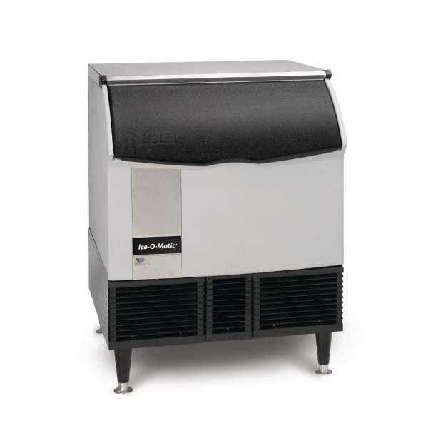 Ice-O-Matic Modular Ice Machine Max 164kg Output (Direct)-0