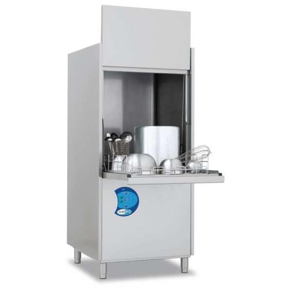 Classeq VISO 70 Utensil Washer (Direct)-0