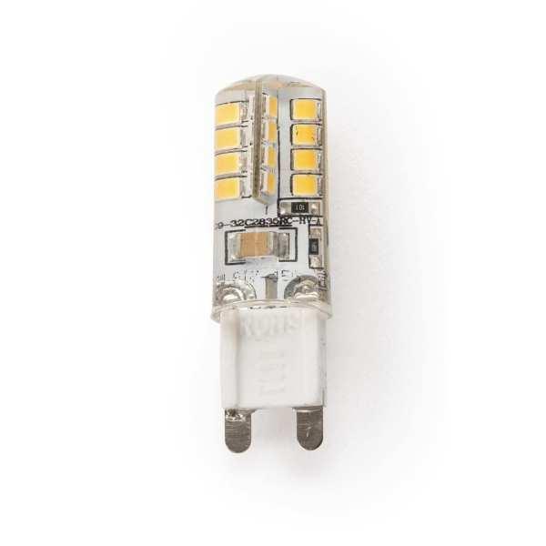 Status LED G9 3watt (20watt)-0