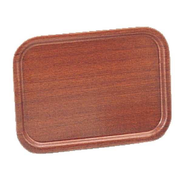 "Tray Wood - 450x340mm 18x13 1/2""-0"