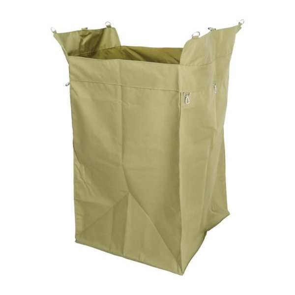 Linen Truck Bag for L616-0