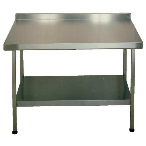 Sissons Wall Table - 1500x650mm (Direct)-0