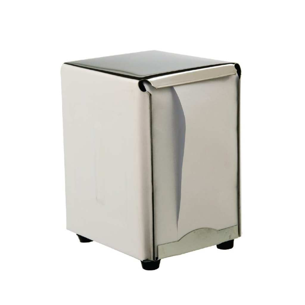 Napkin Dispensers and Accessories