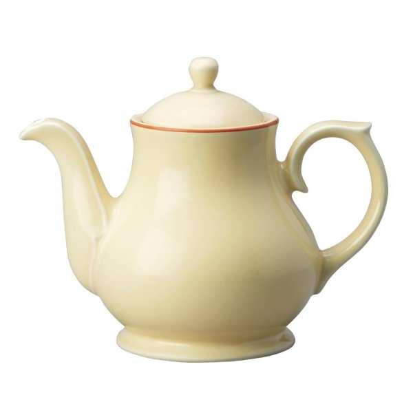 Sahara Tea/Coffee Pot 30oz (Box 4) (Direct)-0