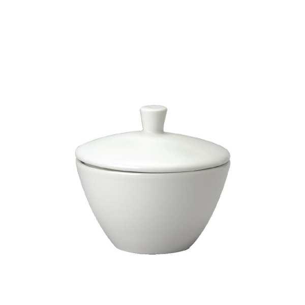 Ultimo Open Sugar Bowl - 18.4cl 6.5oz (Box 12) (Direct)-0