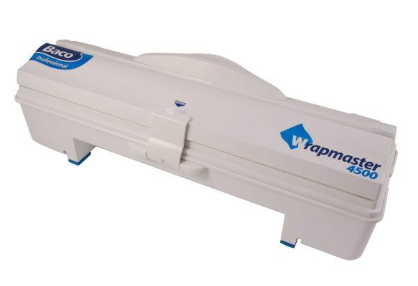 Wrapmaster Dispenser 4500 18 inch - Each-0