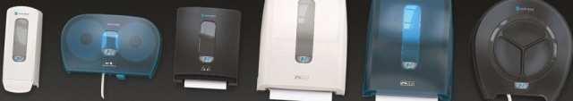 Best-Paper-Hand-Towels-and-Paper-Towel-Holders-Loorolls-com paper towel holders