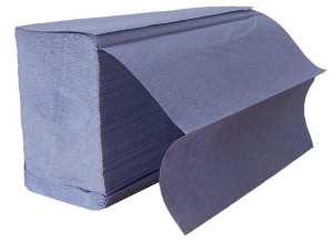 z_fold_paper_towels_blue-loorollscom
