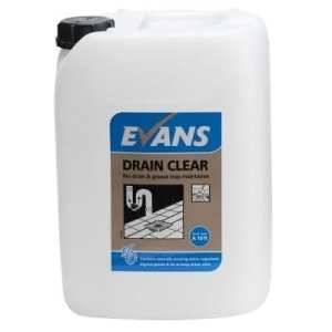 unblocking-drains-with_evans_drain_clear