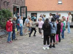 Loosduins Museum