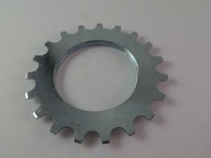 "Maillard 700 Freewheel ""MR"" 6 and 7 speed 19T threaded Cog"