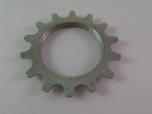 "Maillard 700 Freewheel ""MS"" 6 and 7 speed 14T threaded Cog"