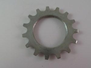 "Maillard 700 Freewheel ""MS"" 6 and 7 speed 15T threaded Cog"